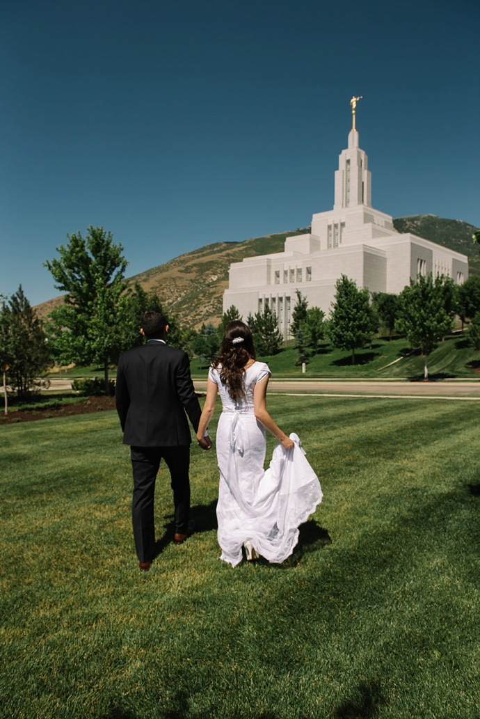 Best Draper Utah Wedding Photographer Ali Sumsion 081