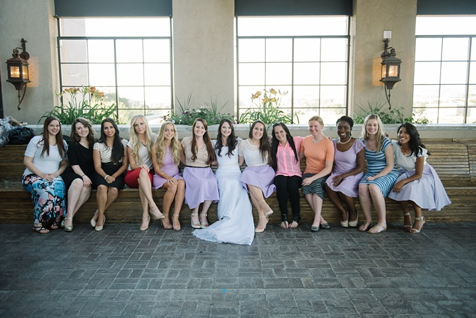 Best Draper Utah Wedding Photographer Ali Sumsion 125