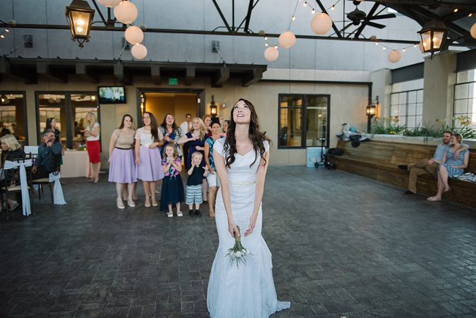 Best Draper Utah Wedding Photographer Ali Sumsion 147