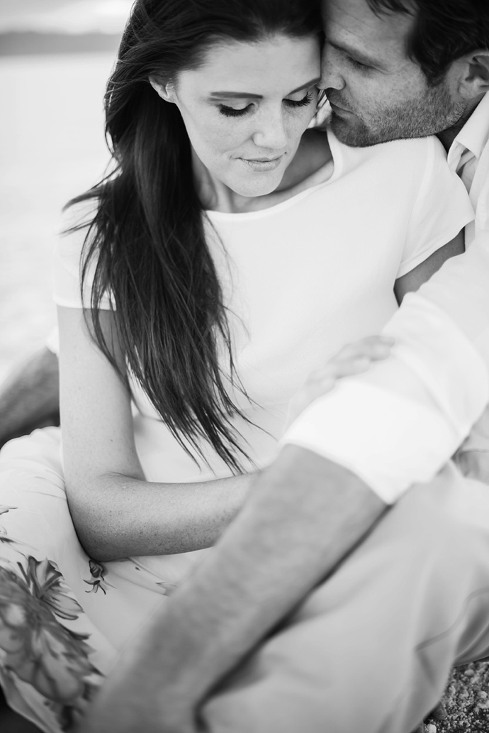 SLC Utah Engagement Photographer Ali Sumsion 024