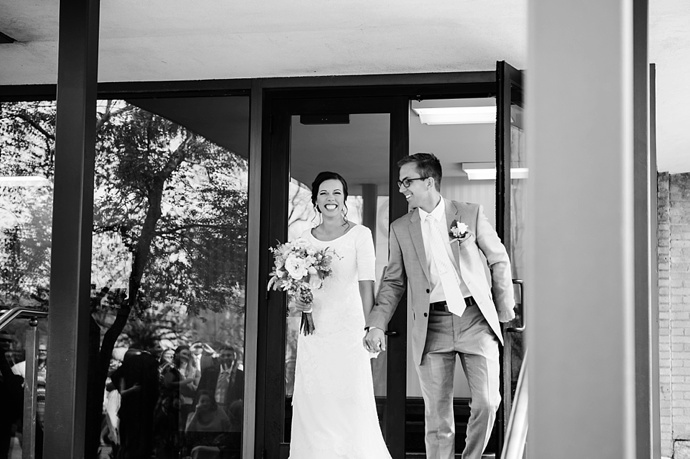 Salt Lake City Wedding Photographer Ali Sumsion 001