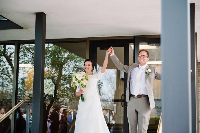 Salt Lake City Wedding Photographer Ali Sumsion 002