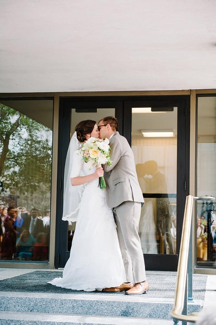Salt Lake City Wedding Photographer Ali Sumsion 003