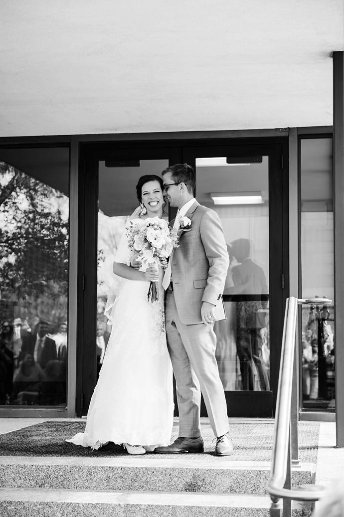 Salt Lake City Wedding Photographer Ali Sumsion 004