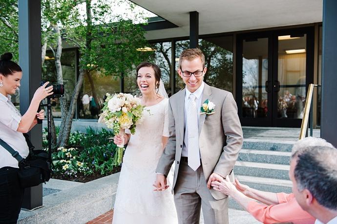 Salt Lake City Wedding Photographer Ali Sumsion 005