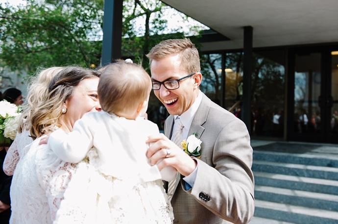 Salt Lake City Wedding Photographer Ali Sumsion 006