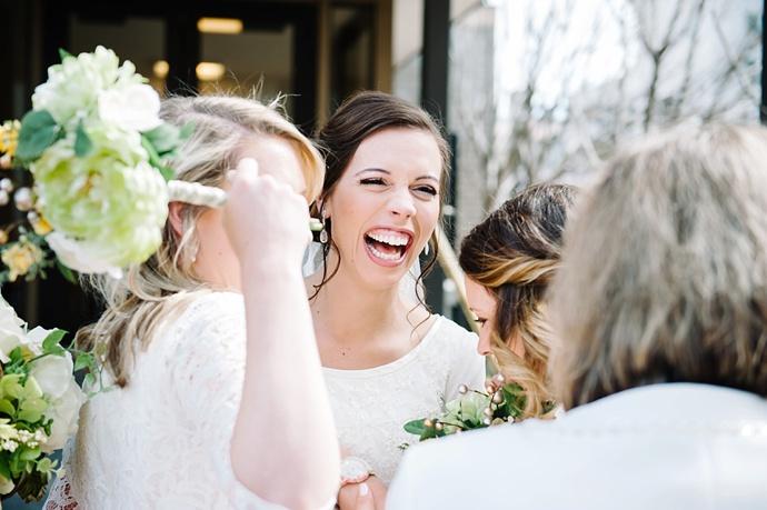 Salt Lake City Wedding Photographer Ali Sumsion 007