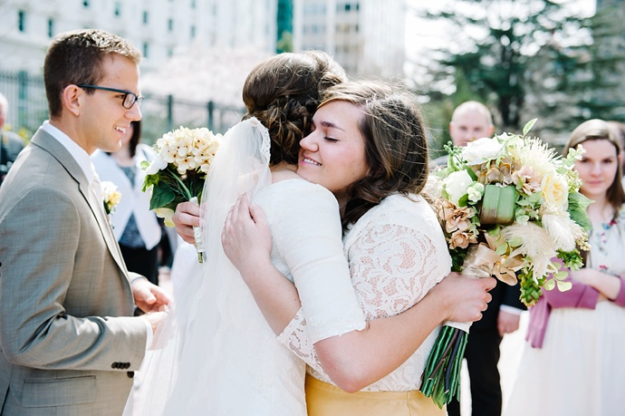 Salt Lake City Wedding Photographer Ali Sumsion 008