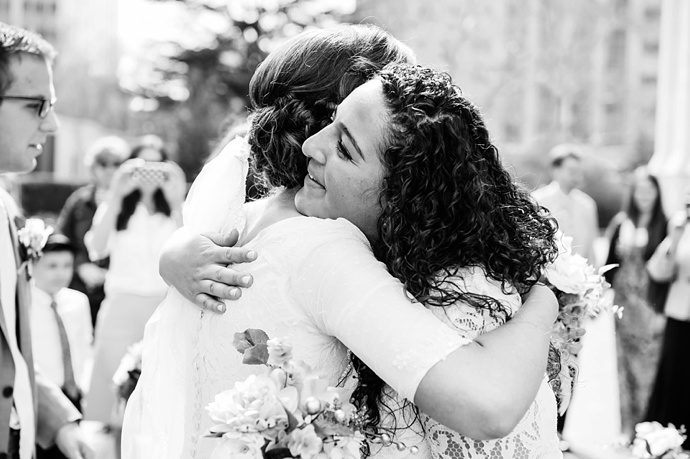 Salt Lake City Wedding Photographer Ali Sumsion 009