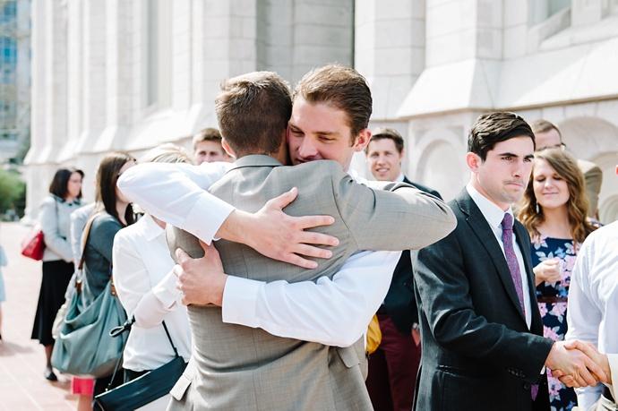 Salt Lake City Wedding Photographer Ali Sumsion 011
