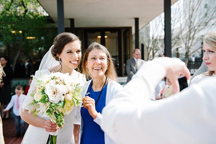 Salt Lake City Wedding Photographer Ali Sumsion 012