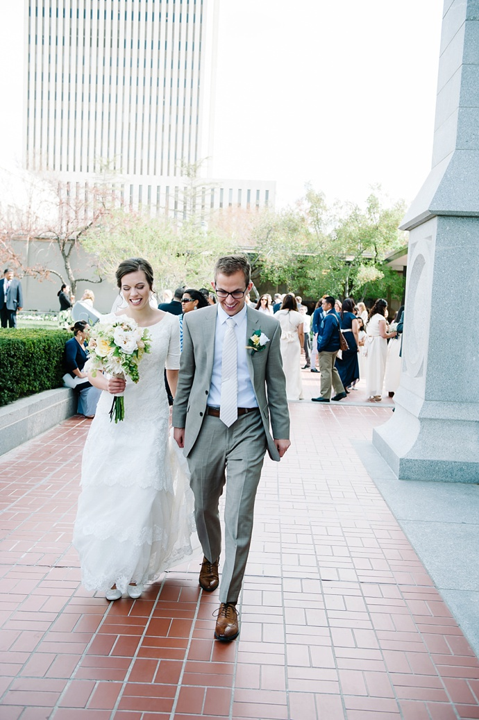 Salt Lake City Wedding Photographer Ali Sumsion 013