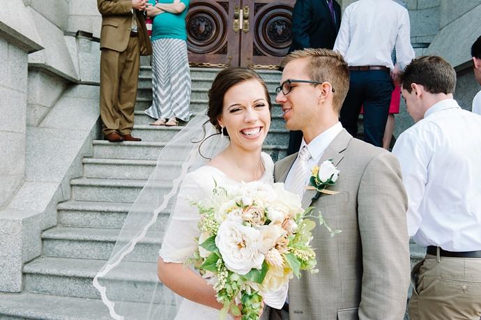 Salt Lake City Wedding Photographer Ali Sumsion 014
