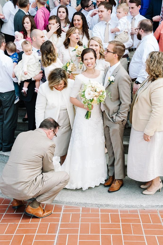 Salt Lake City Wedding Photographer Ali Sumsion 015