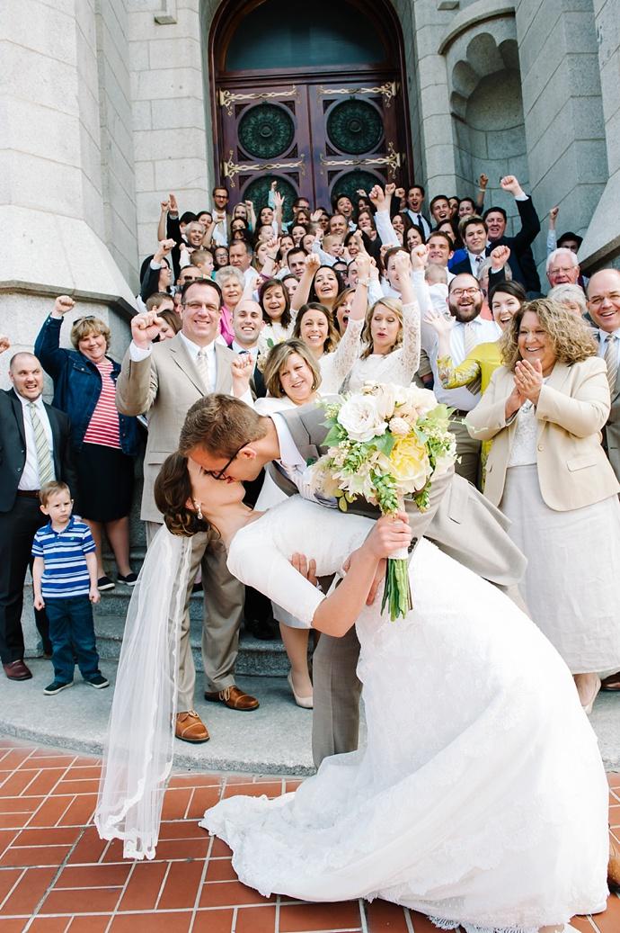 Salt Lake City Wedding Photographer Ali Sumsion 017