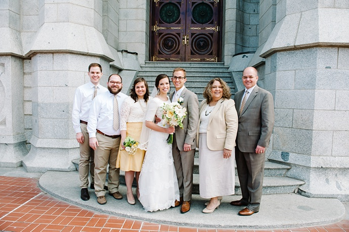 Salt Lake City Wedding Photographer Ali Sumsion 019
