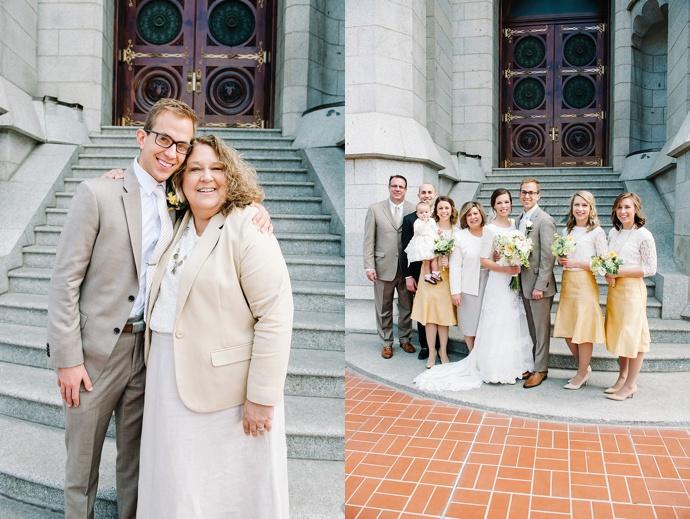 Salt Lake City Wedding Photographer Ali Sumsion 020