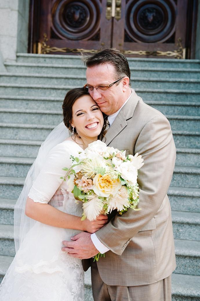 Salt Lake City Wedding Photographer Ali Sumsion 021