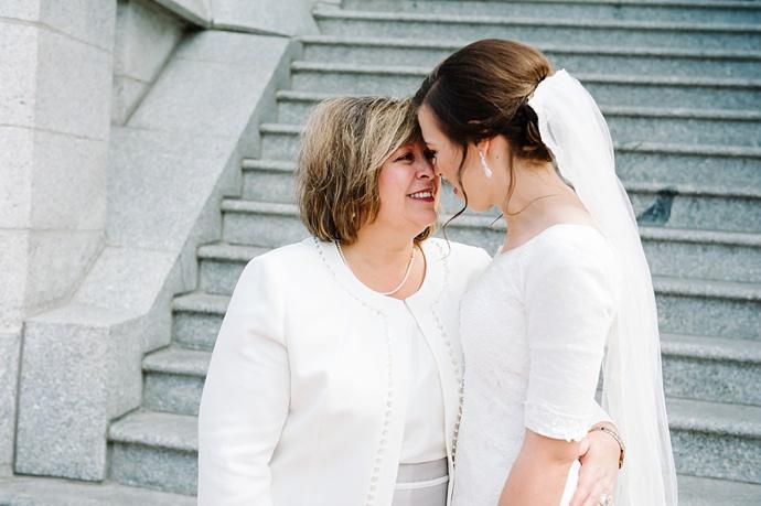 Salt Lake City Wedding Photographer Ali Sumsion 022