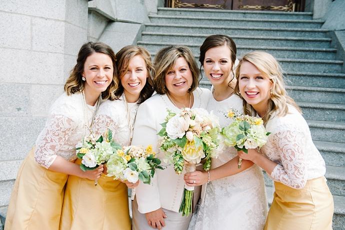 Salt Lake City Wedding Photographer Ali Sumsion 023