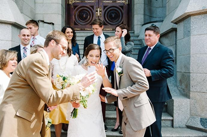 Salt Lake City Wedding Photographer Ali Sumsion 025