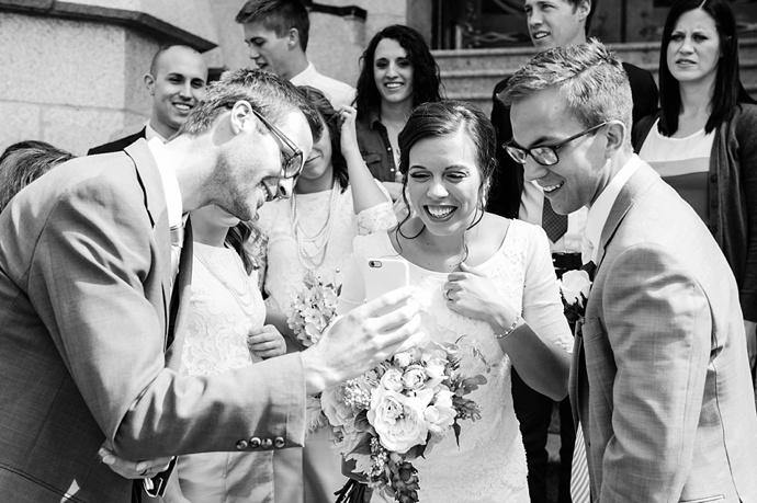 Salt Lake City Wedding Photographer Ali Sumsion 026