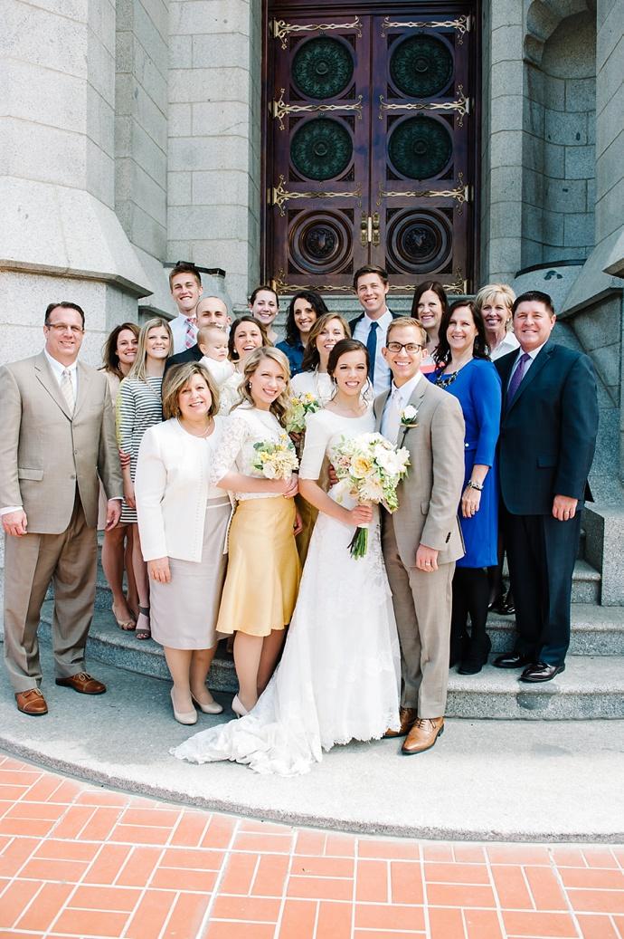 Salt Lake City Wedding Photographer Ali Sumsion 027