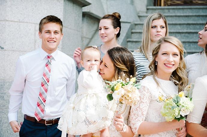 Salt Lake City Wedding Photographer Ali Sumsion 028