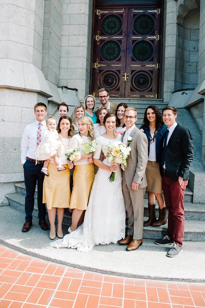 Salt Lake City Wedding Photographer Ali Sumsion 029