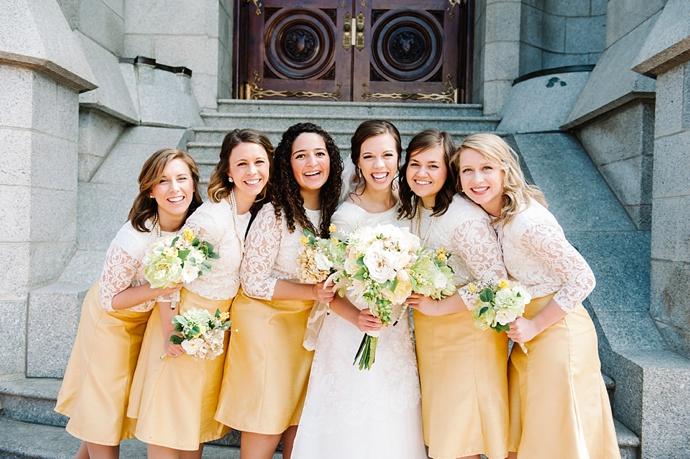 Salt Lake City Wedding Photographer Ali Sumsion 030