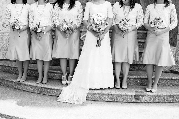 Salt Lake City Wedding Photographer Ali Sumsion 031