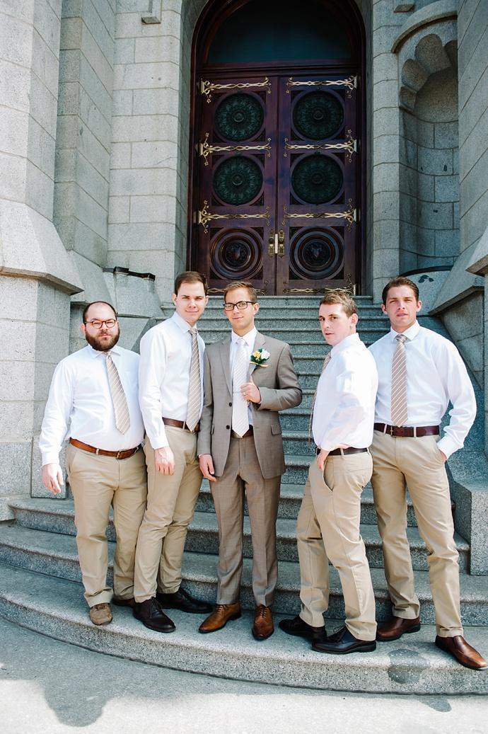 Salt Lake City Wedding Photographer Ali Sumsion 033