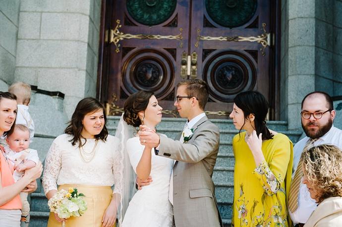 Salt Lake City Wedding Photographer Ali Sumsion 035
