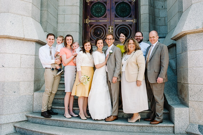 Salt Lake City Wedding Photographer Ali Sumsion 036