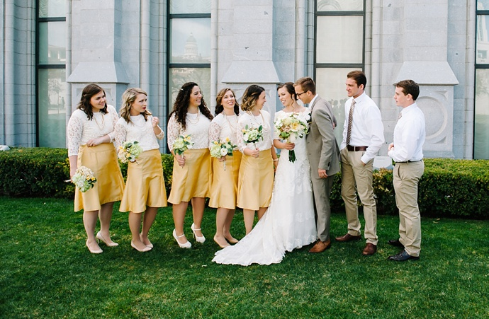 Salt Lake City Wedding Photographer Ali Sumsion 037