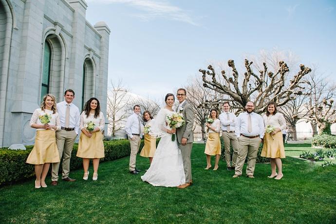 Salt Lake City Wedding Photographer Ali Sumsion 038