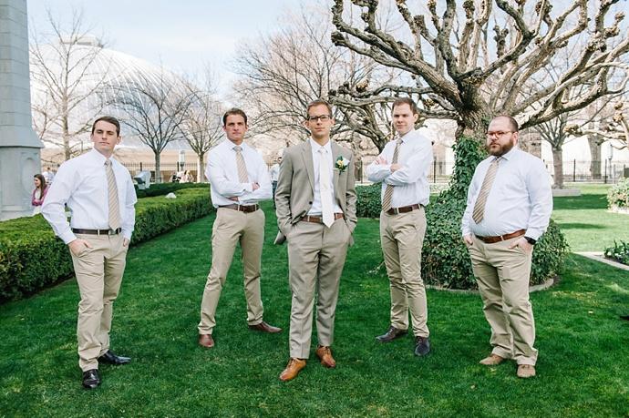 Salt Lake City Wedding Photographer Ali Sumsion 039