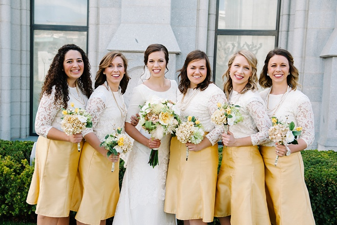 Salt Lake City Wedding Photographer Ali Sumsion 040