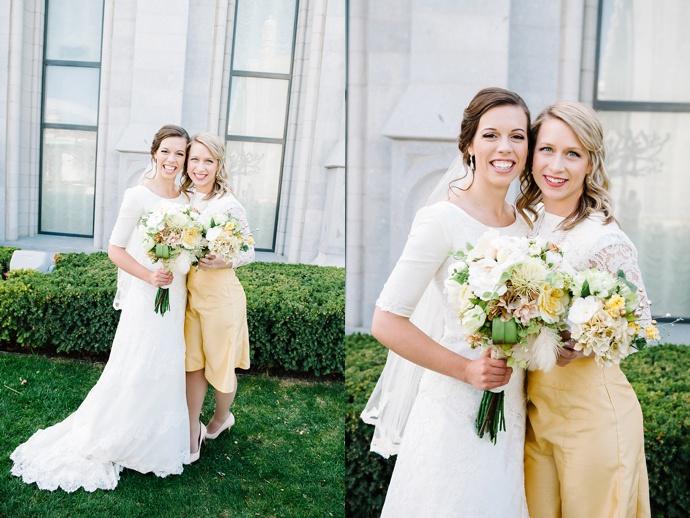 Salt Lake City Wedding Photographer Ali Sumsion 043