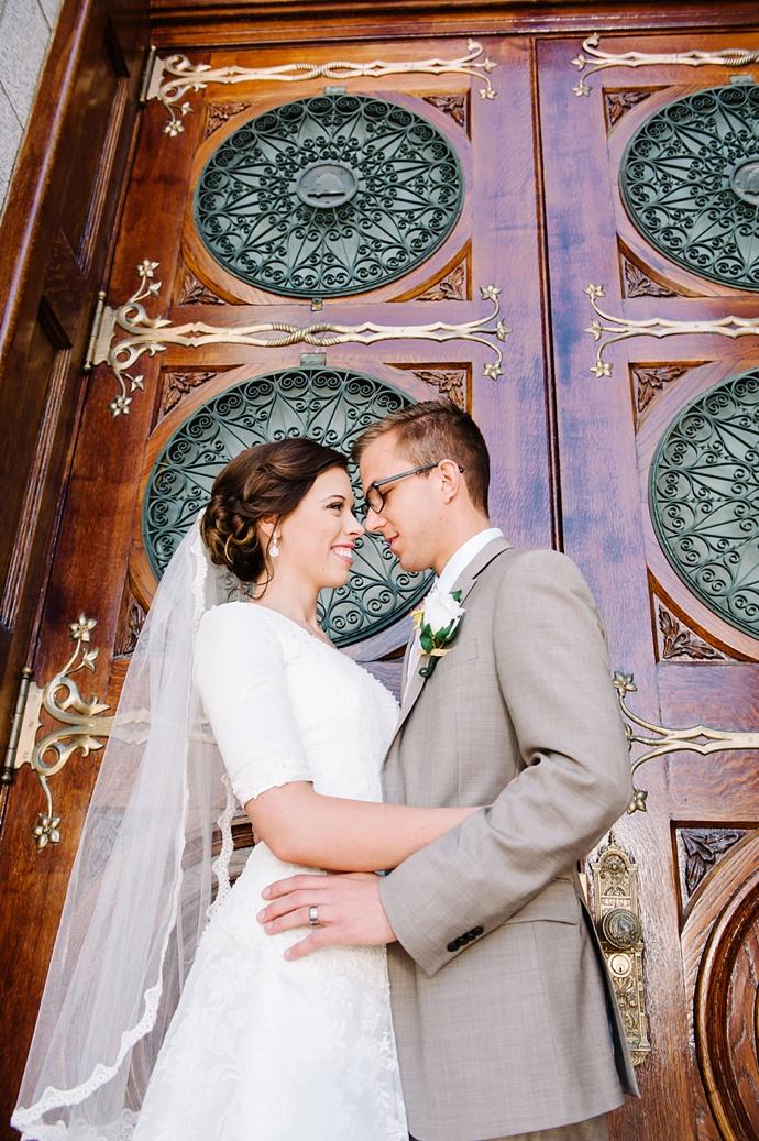 Salt Lake City Wedding Photographer Ali Sumsion 049