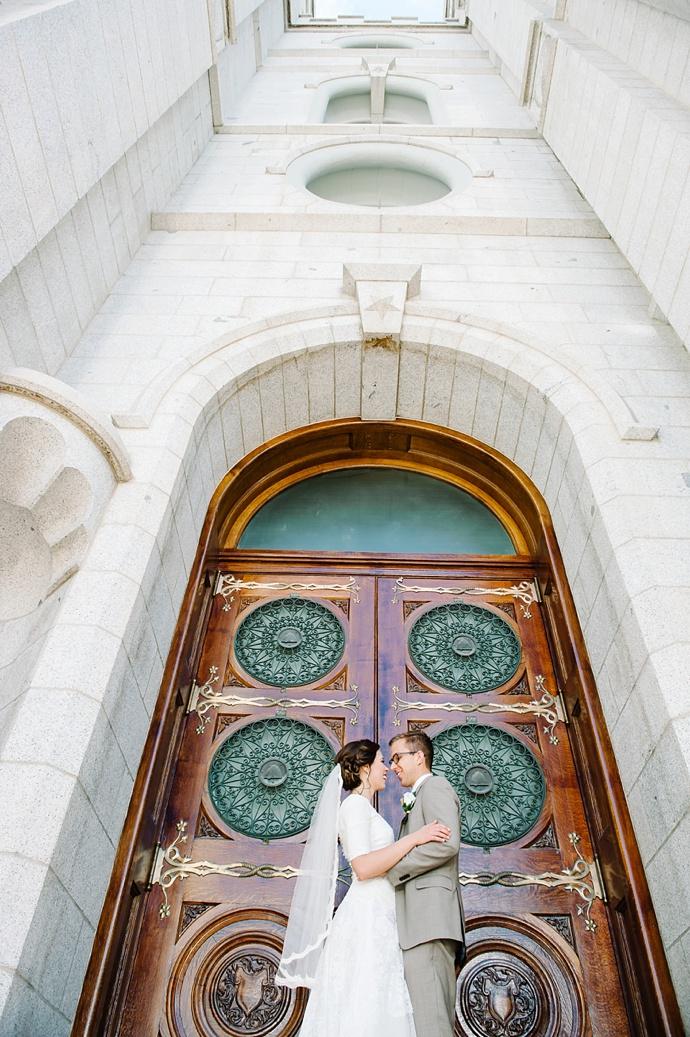 Salt Lake City Wedding Photographer Ali Sumsion 051
