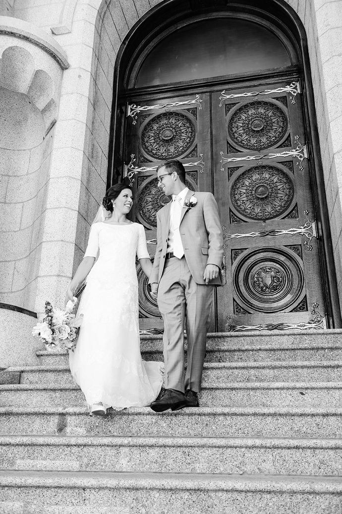 Salt Lake City Wedding Photographer Ali Sumsion 052
