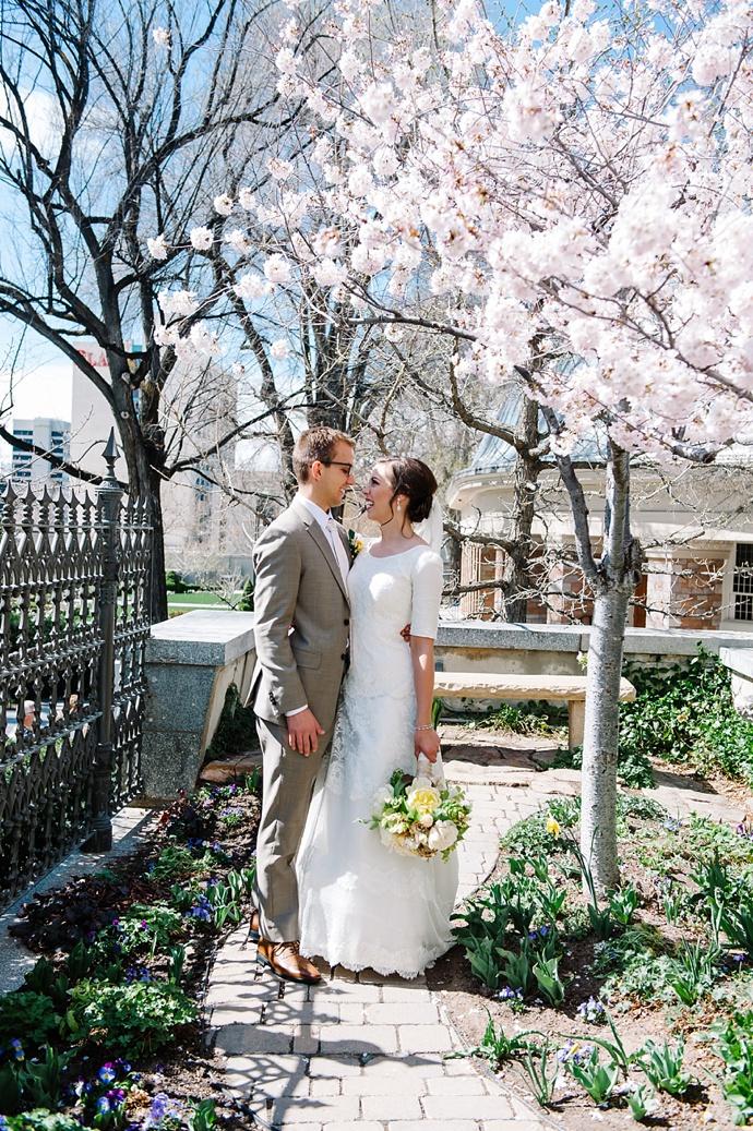 Salt Lake City Wedding Photographer Ali Sumsion 053