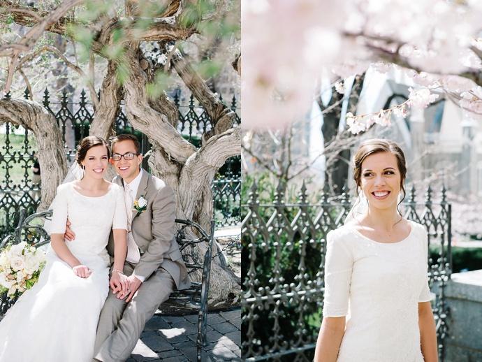 Salt Lake City Wedding Photographer Ali Sumsion 054