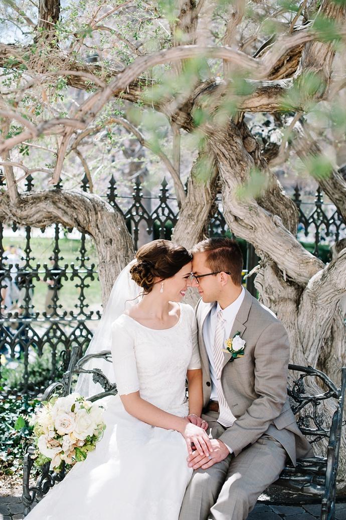 Salt Lake City Wedding Photographer Ali Sumsion 055