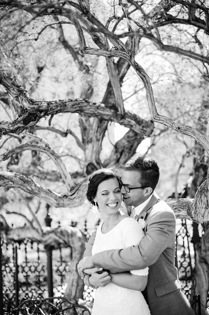 Salt Lake City Wedding Photographer Ali Sumsion 058