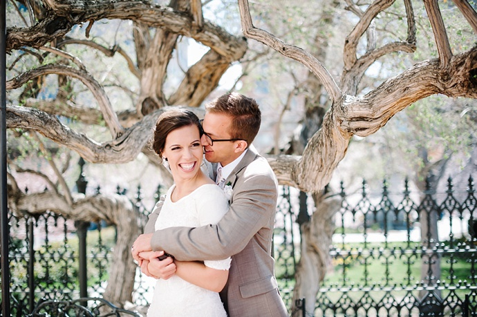 Salt Lake City Wedding Photographer Ali Sumsion 059