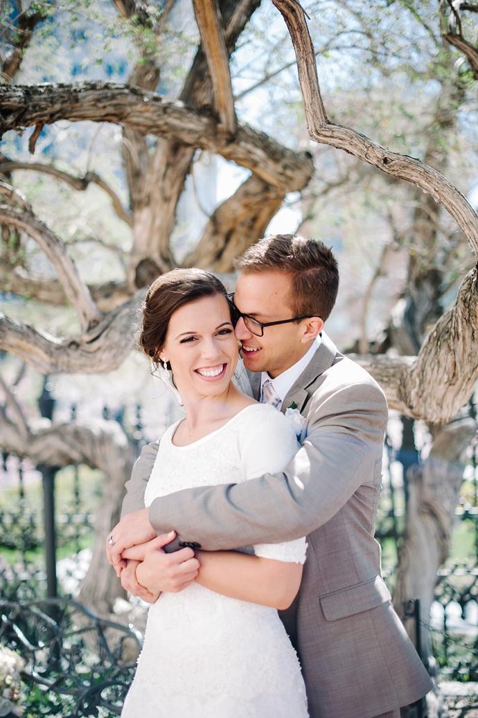 Salt Lake City Wedding Photographer Ali Sumsion 060