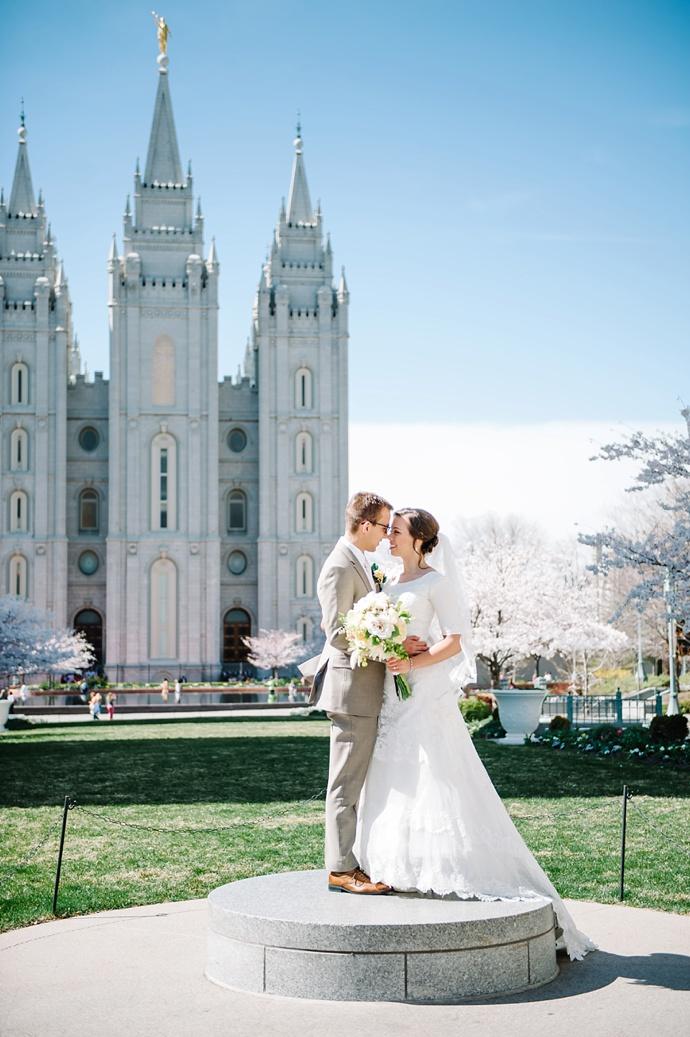 Salt Lake City Wedding Photographer Ali Sumsion 061