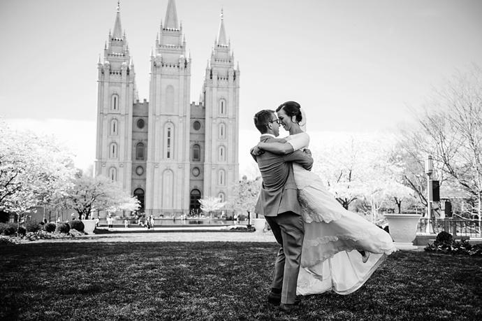 Salt Lake City Wedding Photographer Ali Sumsion 062